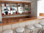 Bar Area2
